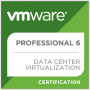 vmware-certified-professional-6-data-center-virtualization.png