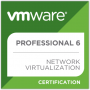 vmware-certified-professional-6-network-virtualization.png