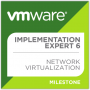 vmware-certified-implementation-expert-6-network-virtualization.png
