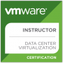 vmware-certified-instructor.png