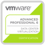 vmware-certified-advanced-professional-6-data-center-virtualization-deployment.png