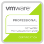 vmware-certified-professional-network-virtualization-2019.png